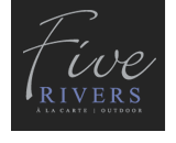 Five Rivers Outdoor