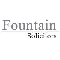 Fountain Solicitors