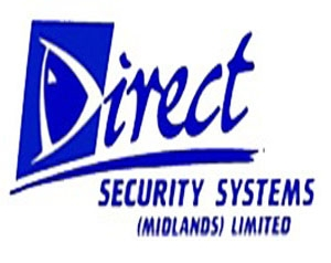Direct Security Systems