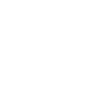 tradesman businesses