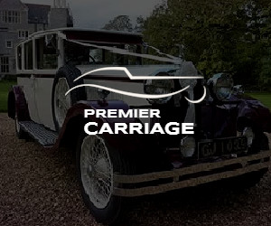 Premier Carriage