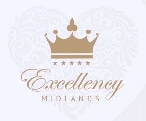 Excellency Midlands